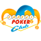 Vanves Poker Club