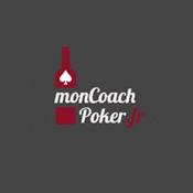 Mon coach poker