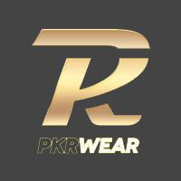 PKRwear