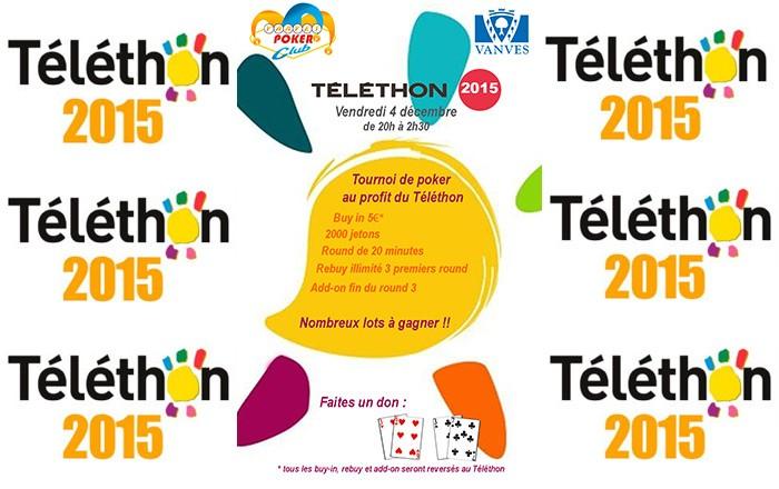 Téléthon-2015-3