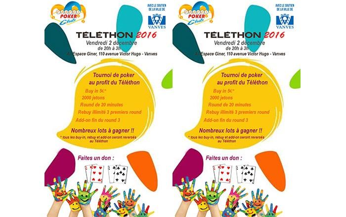 Téléthon-201site