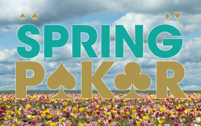 SpringPokerSeriesLogo
